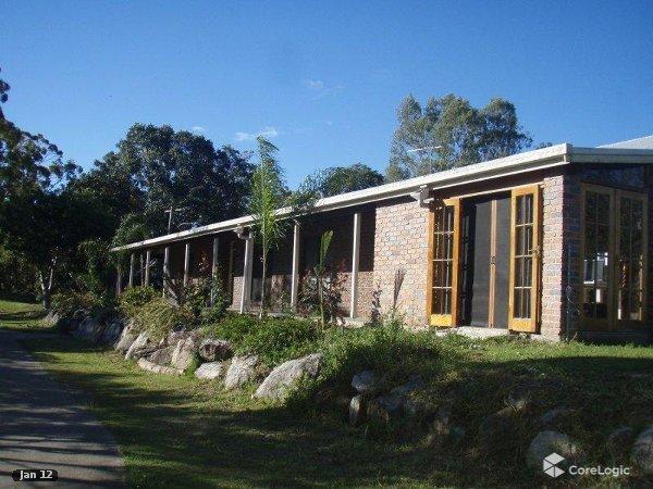Logan Reserve 4133 QLD