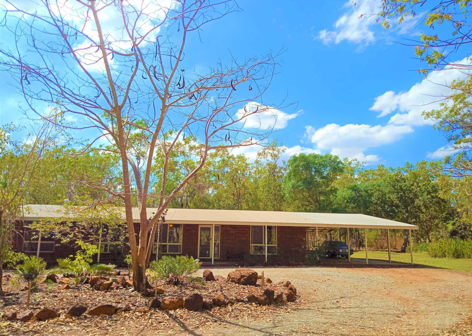 Property For Sold 735 Pioneer Drive Herbert NT 0836 1