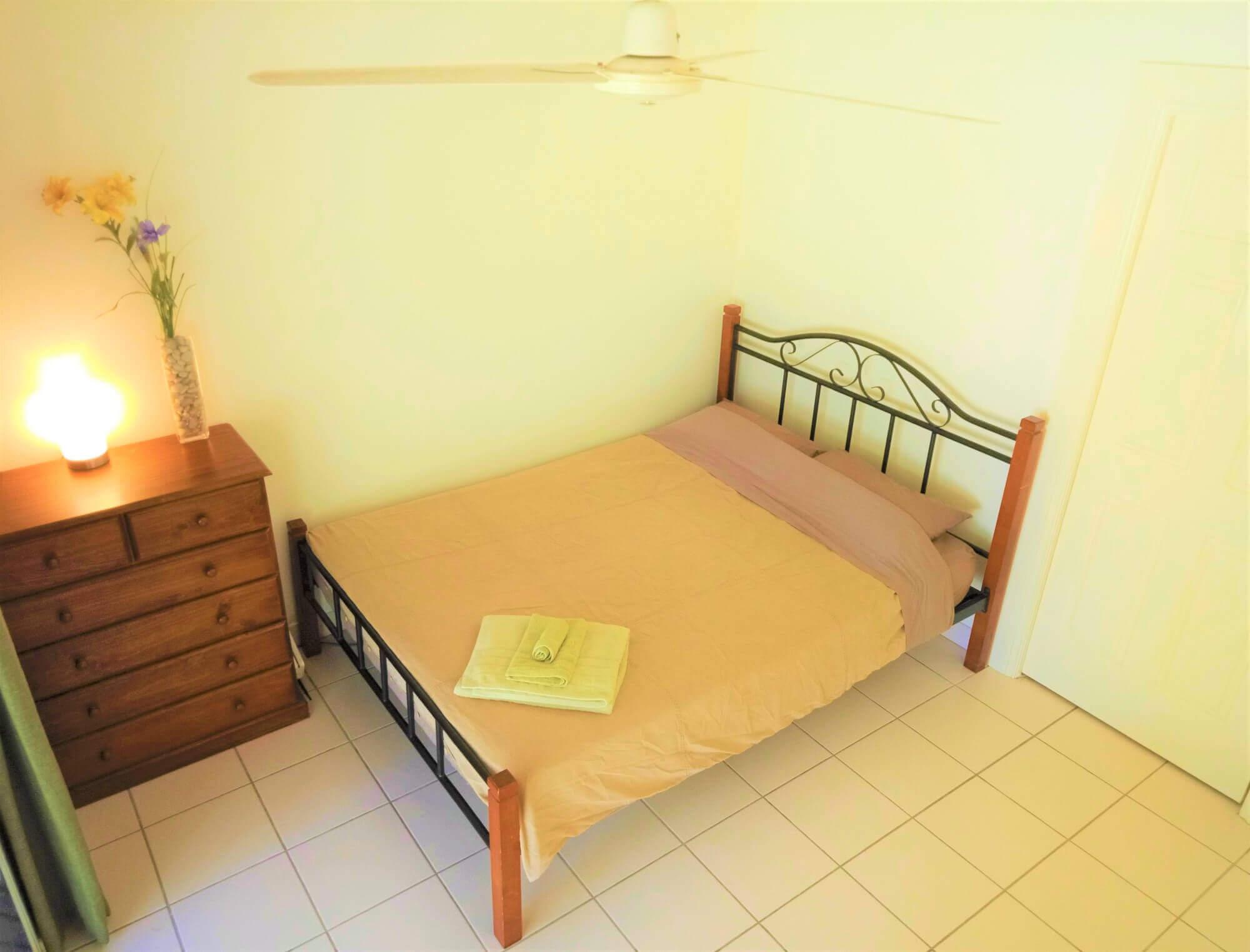 Property For Sold 735 Pioneer Drive Herbert NT 0836 15
