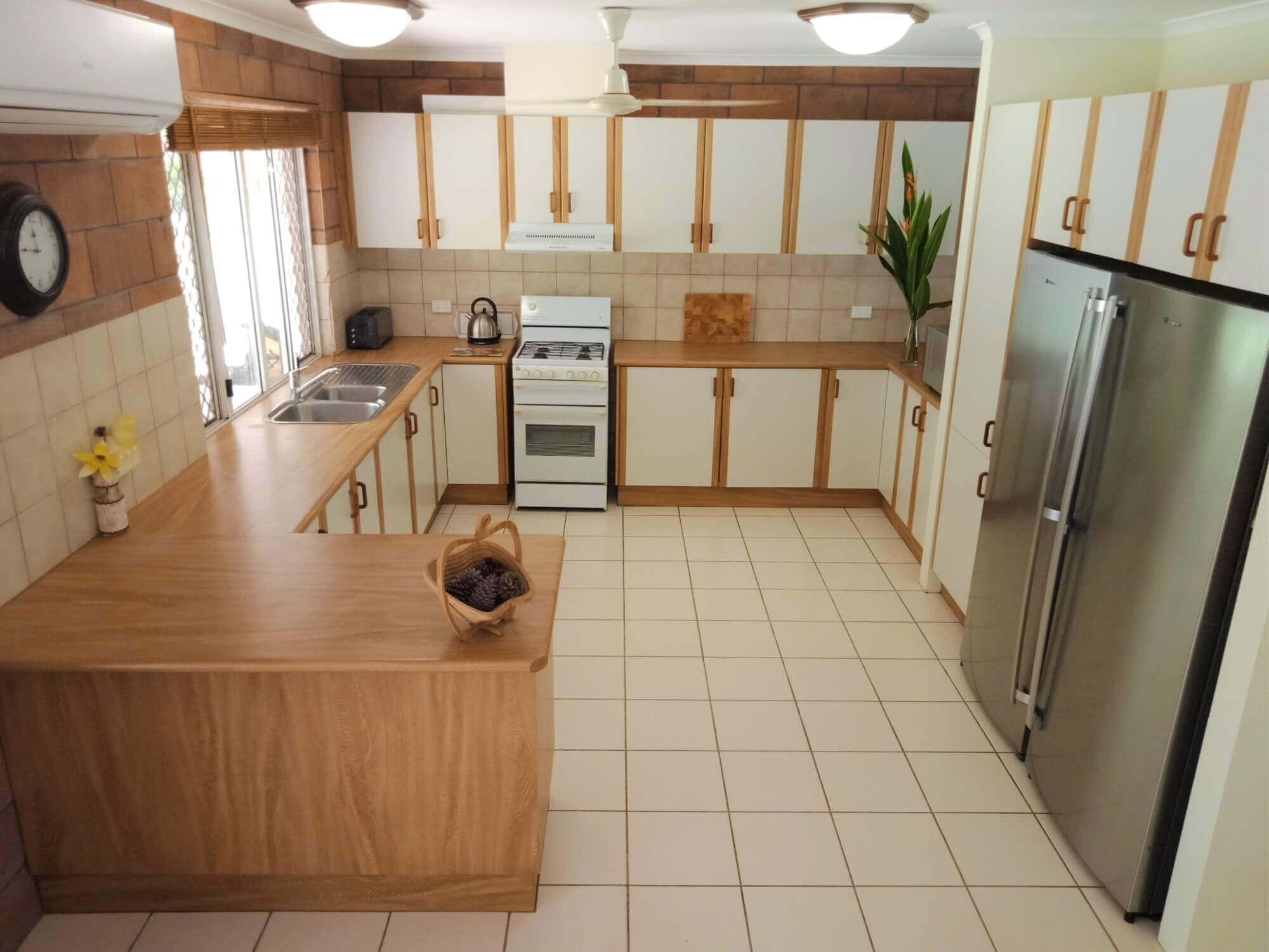 Property For Sold 735 Pioneer Drive Herbert NT 0836 6