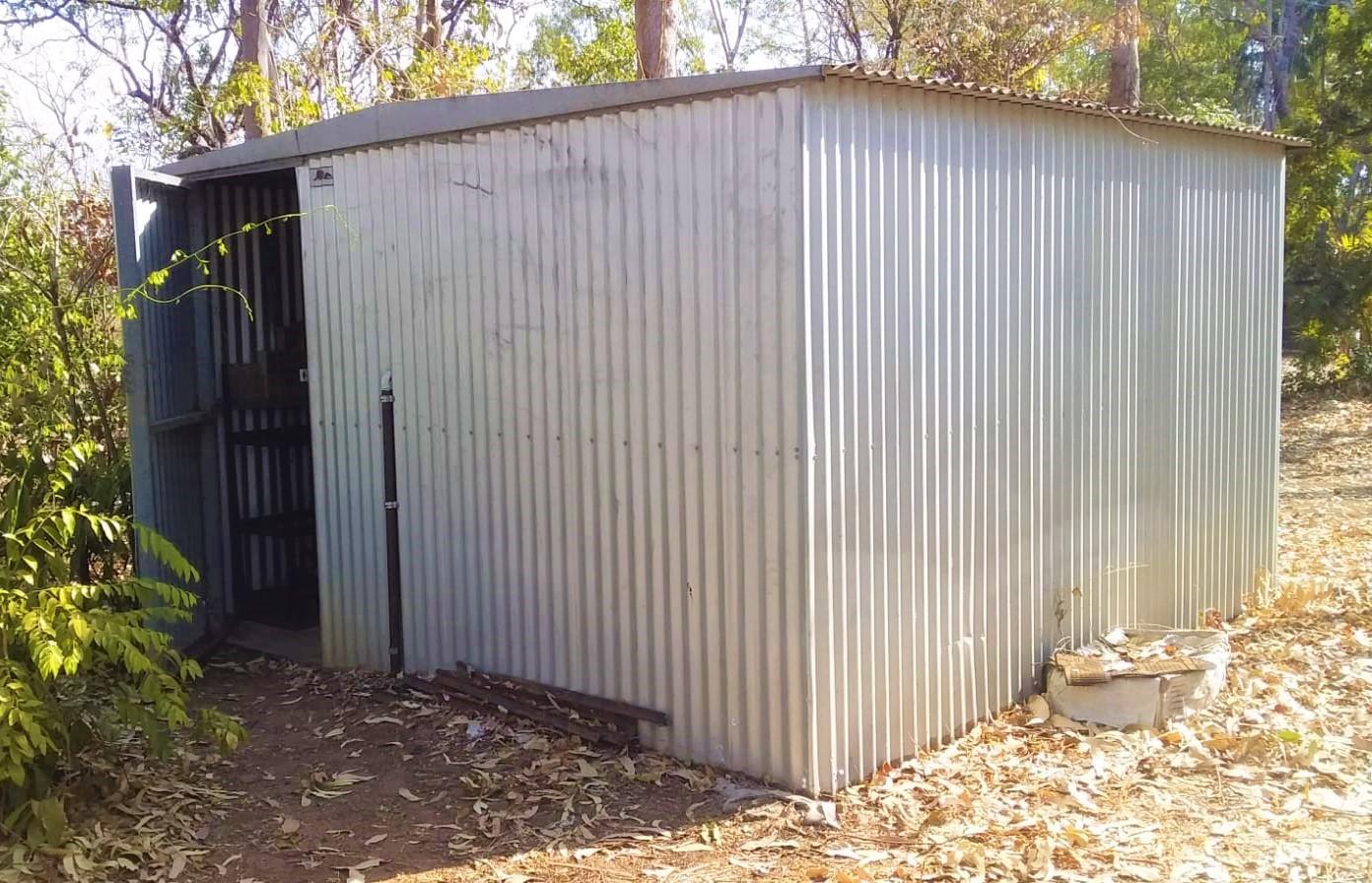 Property For Sold 735 Pioneer Drive Herbert NT 0836 20