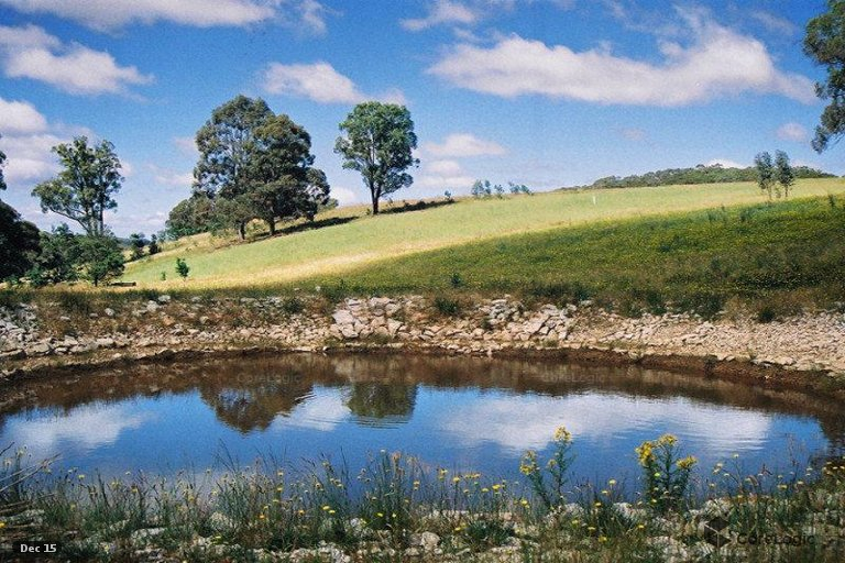 Property For Sale 142 Red Hill Road Beechworth VIC 3747 1