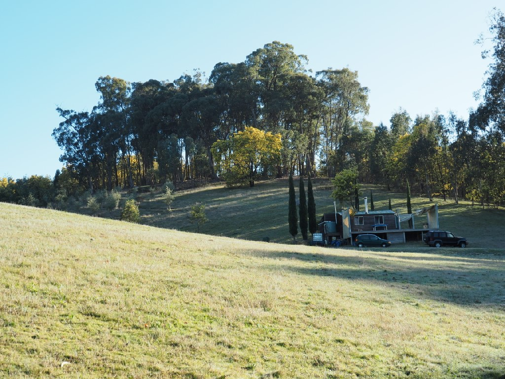 Property For Sale 142 Red Hill Road Beechworth VIC 3747 20