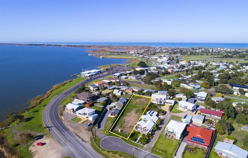 Property for sale 3 Riverside Dr Goolwa South SA 5214