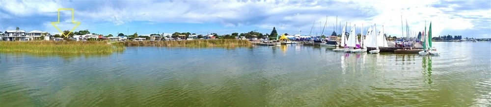 Property For Sale 3 Riverside Dr Goolwa South SA 5214 7