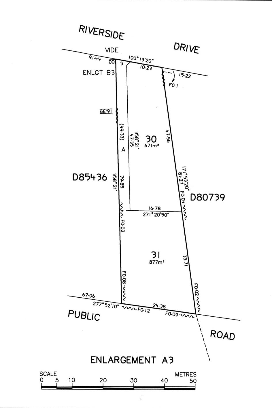 Property For Sale 3 Riverside Dr Goolwa South SA 5214 8