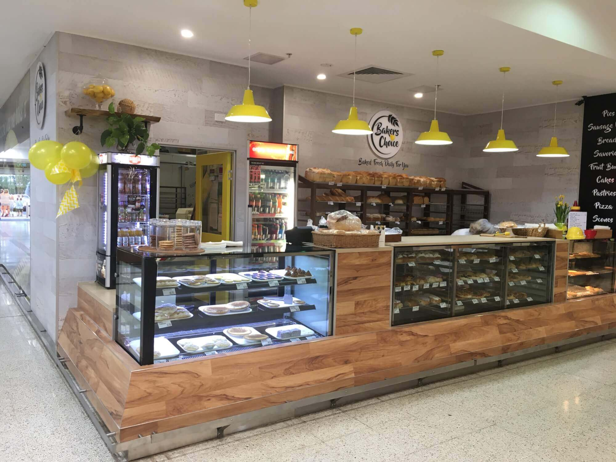 Private Business For Sale Shop 45/81 Manning Street Taree NSW 2430