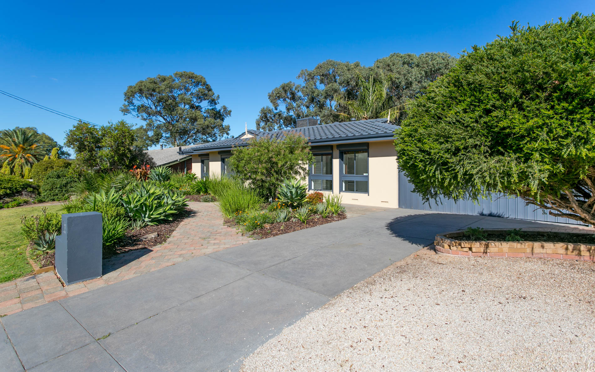 24 Ernest Crescent Happy Valley SA 5159