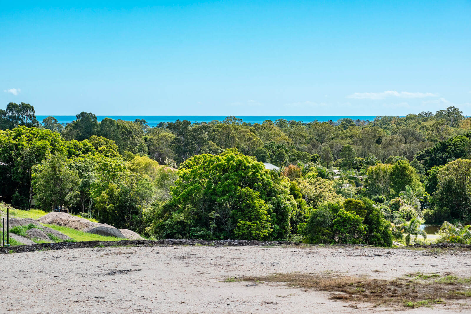 77 Waterview Drive Dundowran Beach QLD 4655