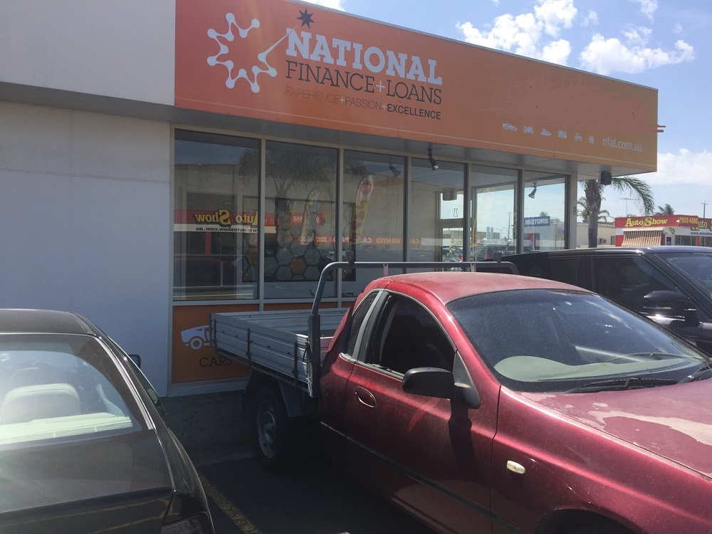 Private Commercial For Lease 23/399 Warrigal Road Cheltenham VIC 3192 2