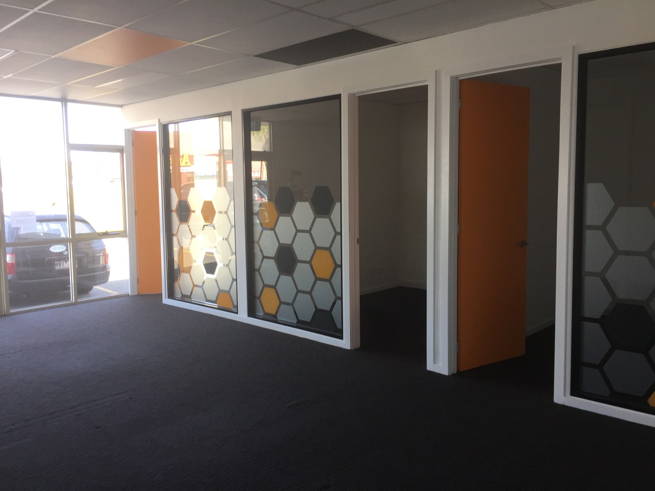Private Commercial For Lease 23/399 Warrigal Road Cheltenham VIC 3192 4