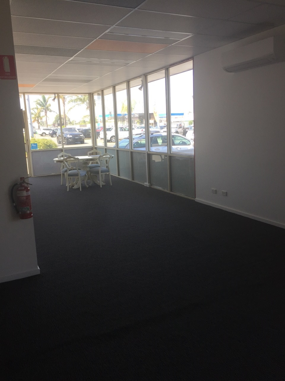 Private Commercial For Lease 23/399 Warrigal Road Cheltenham VIC 3192 5