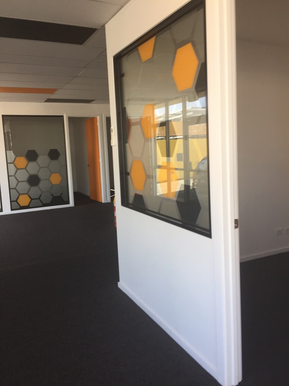 Private Commercial For Lease 23/399 Warrigal Road Cheltenham VIC 3192 6