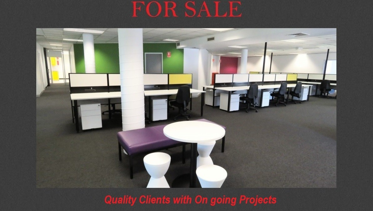 Private Business For Sale Adelaide 5000 SA