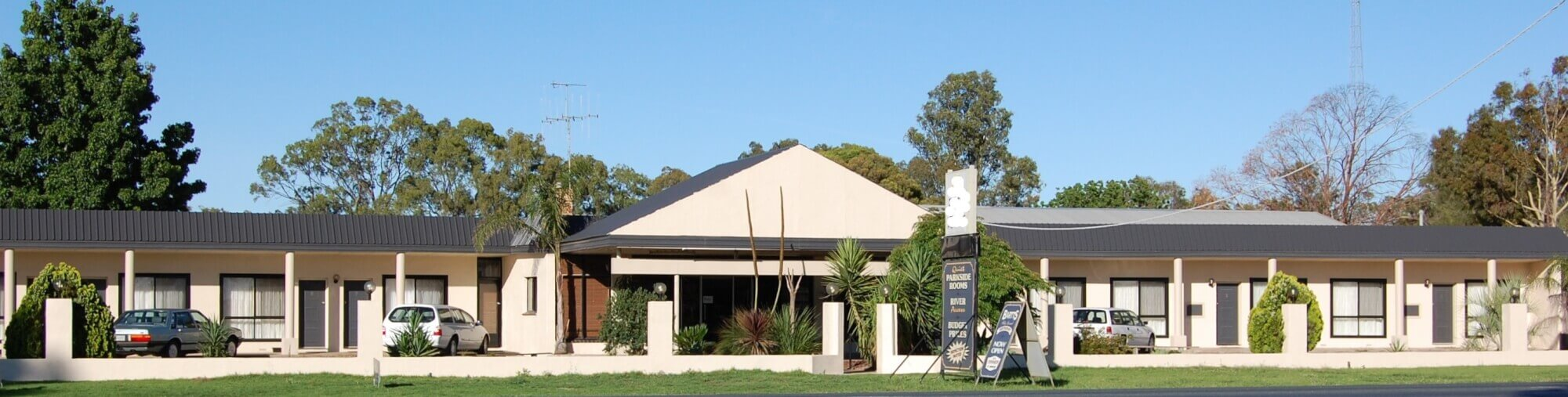 Private Business For Sale Swan Hill 3585 VIC