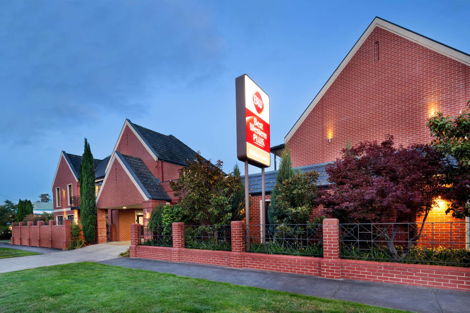 Private Business For Sale 525 Main Road Ballarat VIC 3350