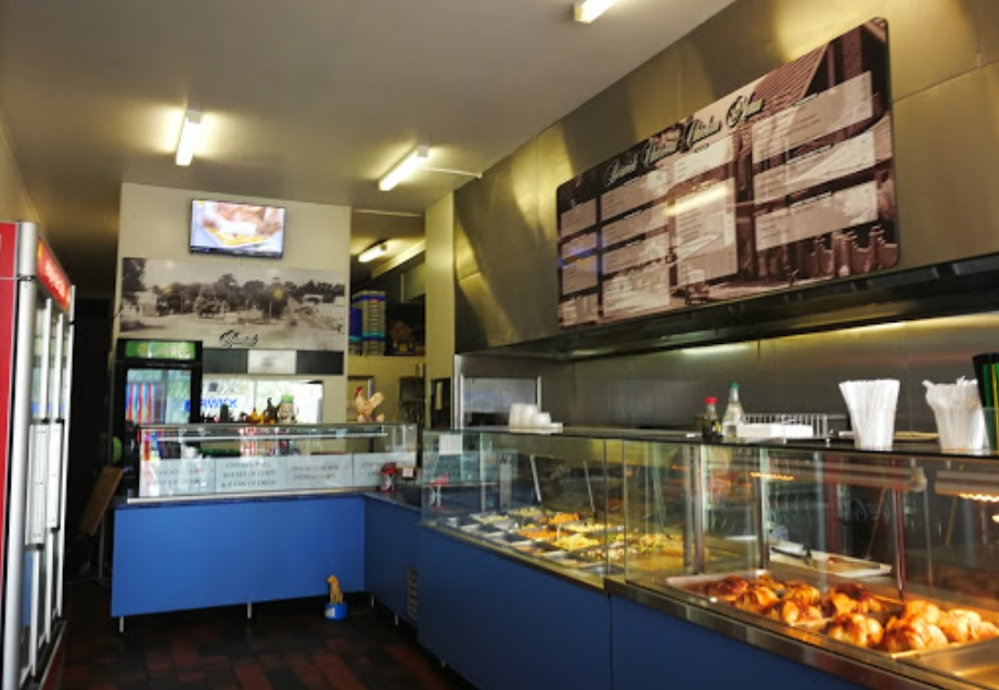 Private Business For Sale 88 High Street Berwick VIC 3806