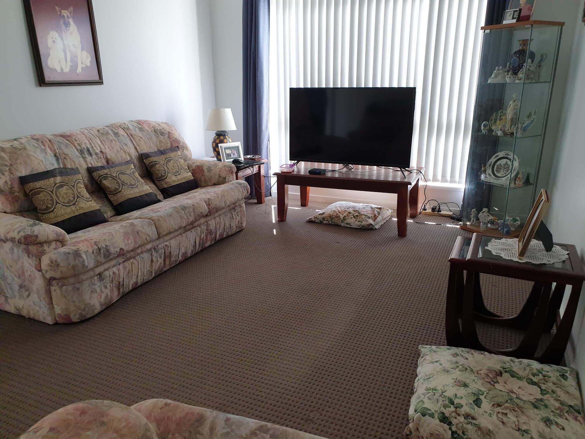 Property For Sale 15 Brolga Way Adare QLD 4343 12