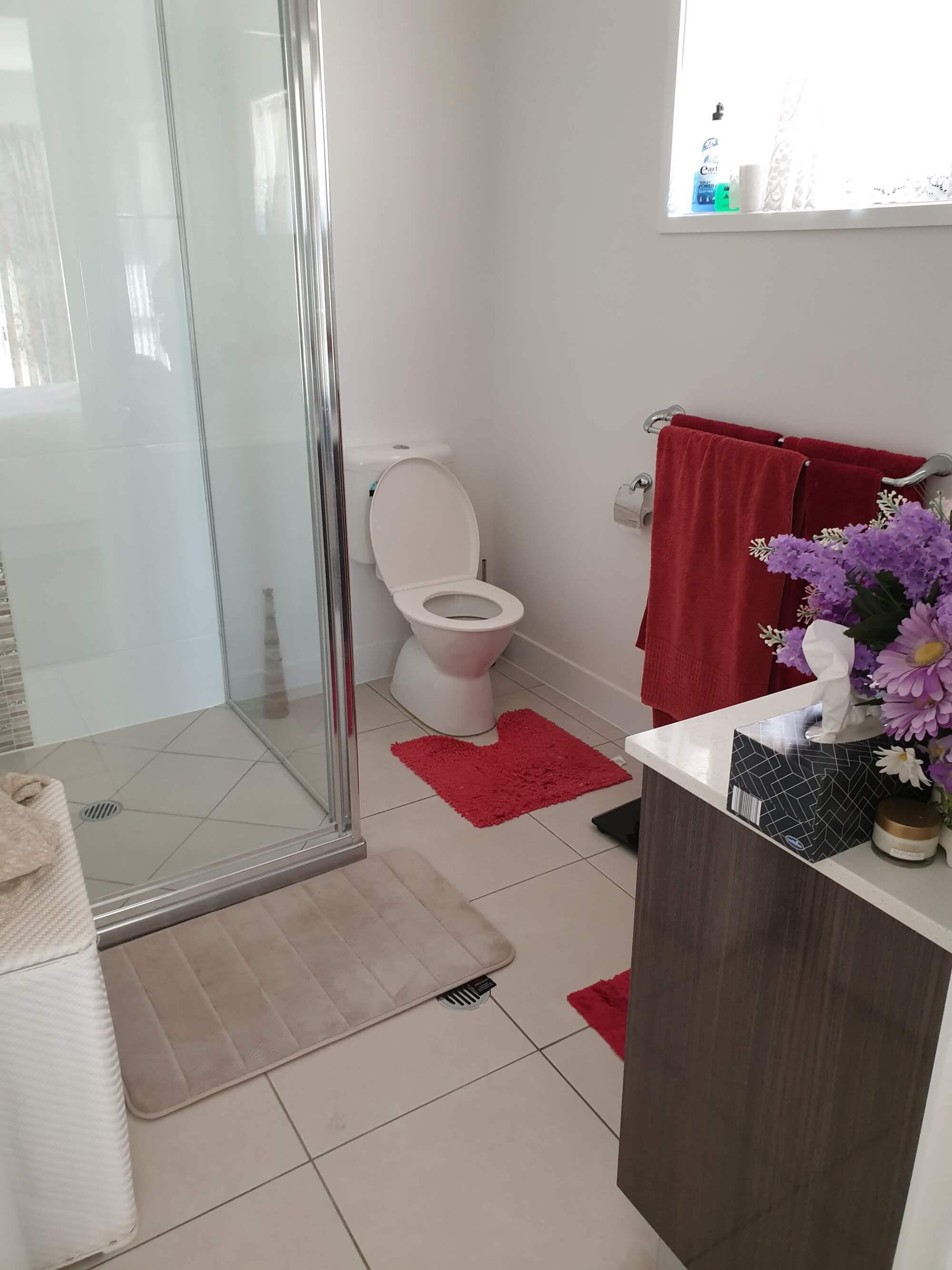 Property For Sale 15 Brolga Way Adare QLD 4343 5
