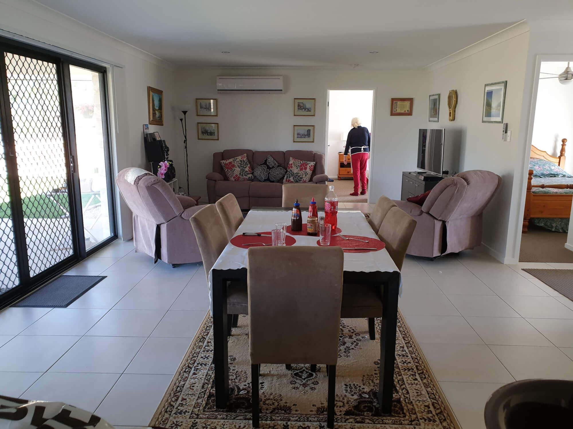 Property For Sale 15 Brolga Way Adare QLD 4343 13
