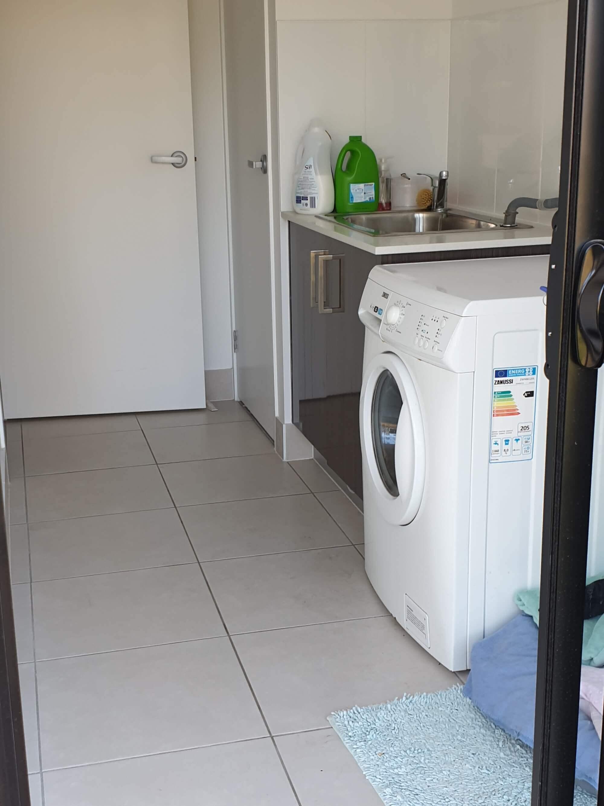Property For Sale 15 Brolga Way Adare QLD 4343 8