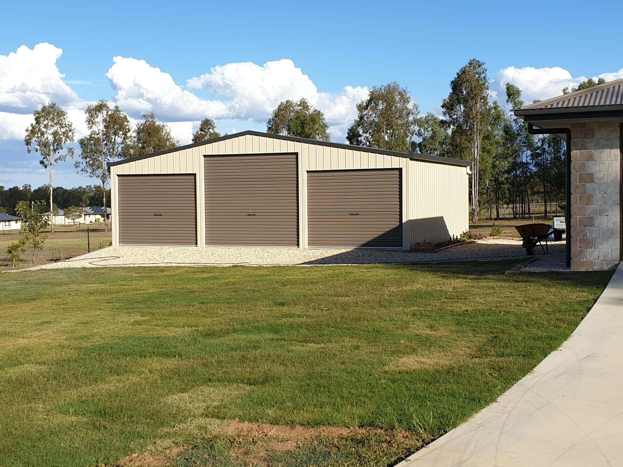 Property For Sale 15 Brolga Way Adare QLD 4343 16