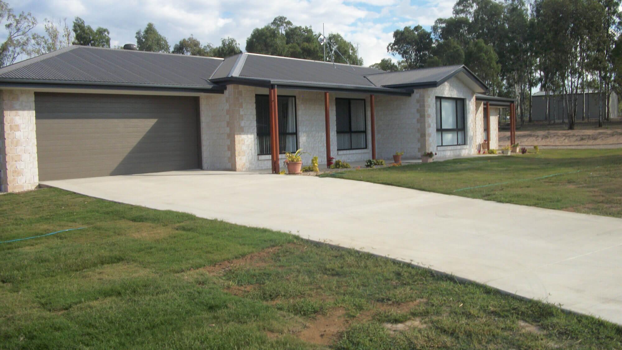 Property For Sale 15 Brolga Way Adare QLD 4343 2