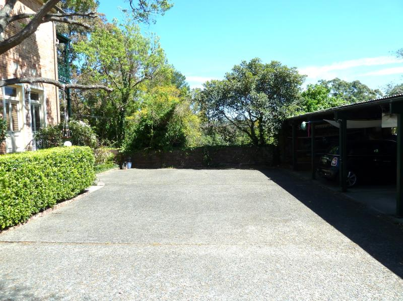 Property For Rent 2/2 Alexandra Street Hunters Hill NSW 2110 5
