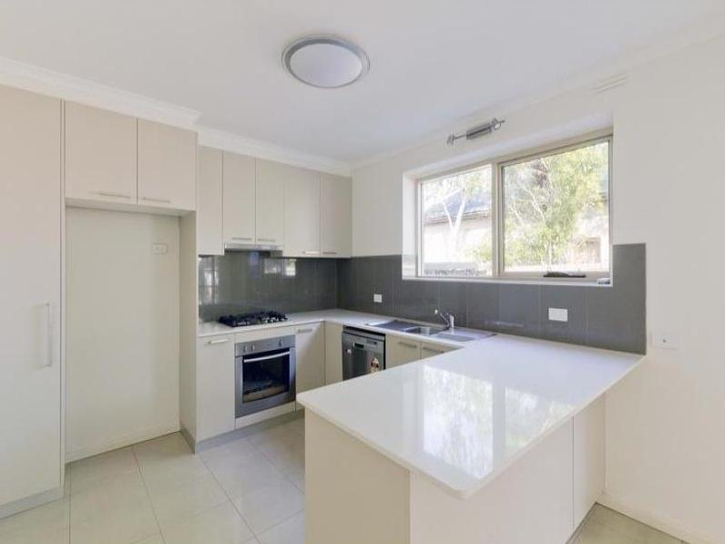 Property For Rent 1/12 Field Street Caulfield South VIC 3162 1