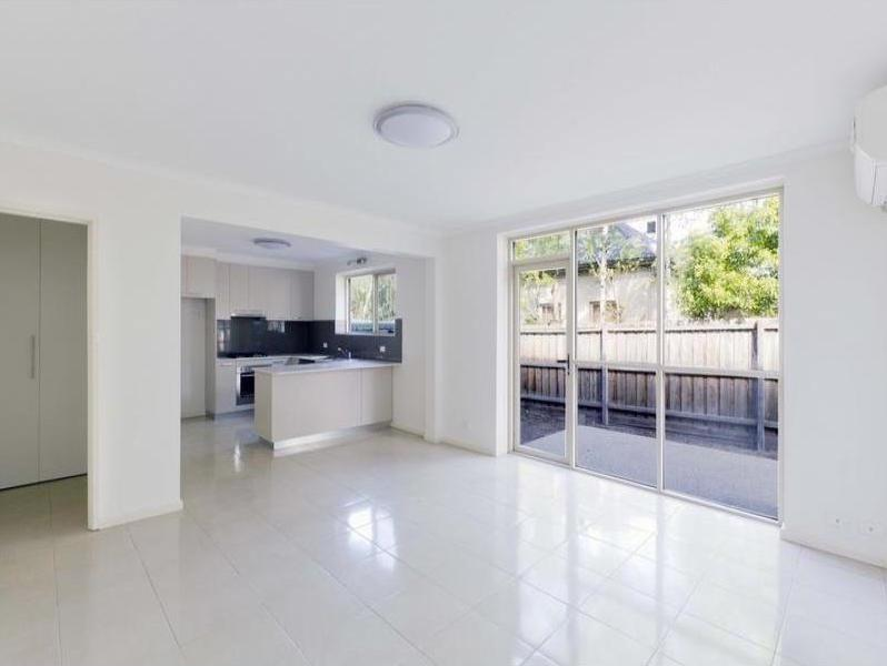 Property For Rent 1/12 Field Street Caulfield South VIC 3162 2