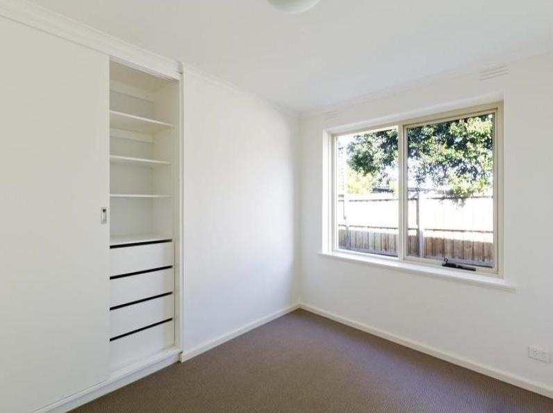 Property For Rent 1/12 Field Street Caulfield South VIC 3162 4