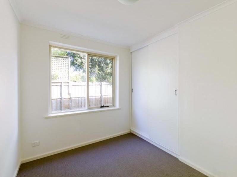 Property For Rent 1/12 Field Street Caulfield South VIC 3162 5