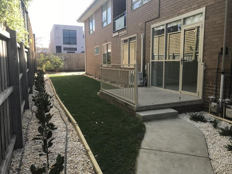 Property For Rent 1/12 Field Street Caulfield South VIC 3162 6