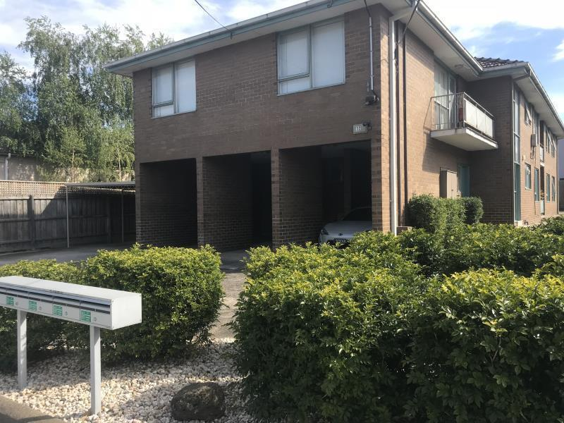 Property For Rent 1/12 Field Street Caulfield South VIC 3162 7
