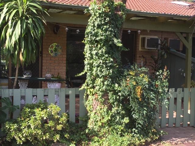 68/7 Bandon Road Vineyard NSW 2765
