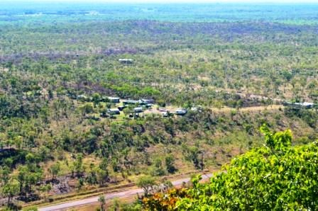 Property For Sale 269 WOOLIANA RD Daly River NT 0822 3