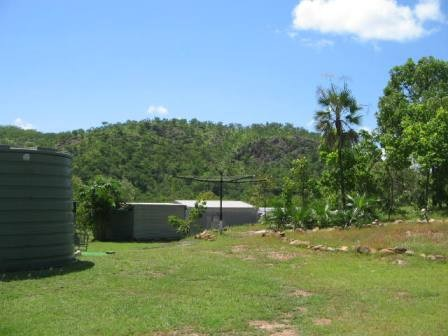 Property For Sale 269 WOOLIANA RD Daly River NT 0822 5
