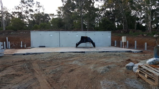 Sydney NSW - Industrial / Manufacturing for Sale - www