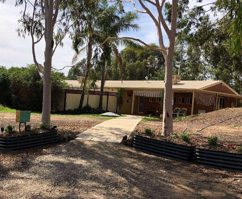 Private Business For Sale 268 Jelbart Road Jindera NSW 2642