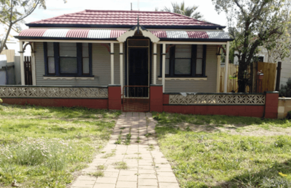 56 Cobalt Street Broken Hill NSW 2880