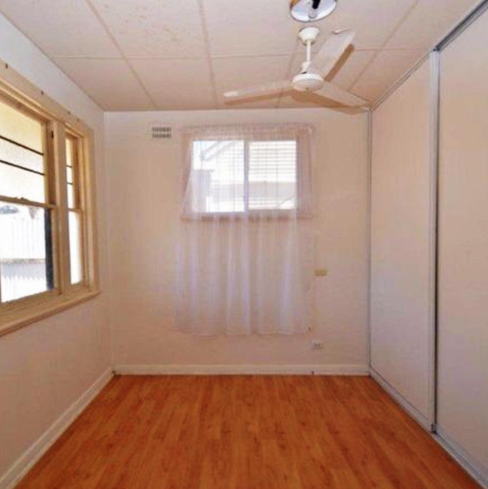 Property For Rent 56 Cobalt Street Broken Hill NSW 2880 2