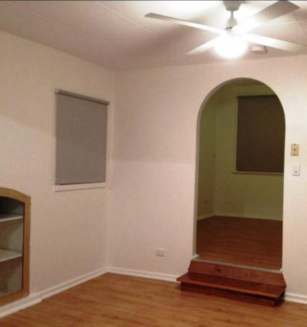 Property For Rent 56 Cobalt Street Broken Hill NSW 2880 13