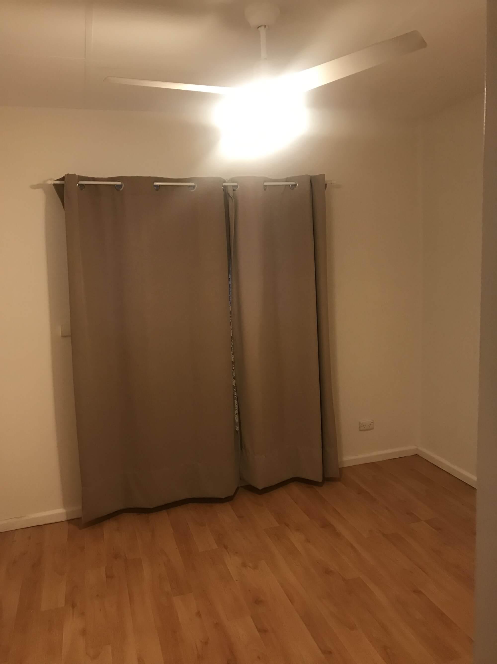 Property For Rent 56 Cobalt Street Broken Hill NSW 2880 3