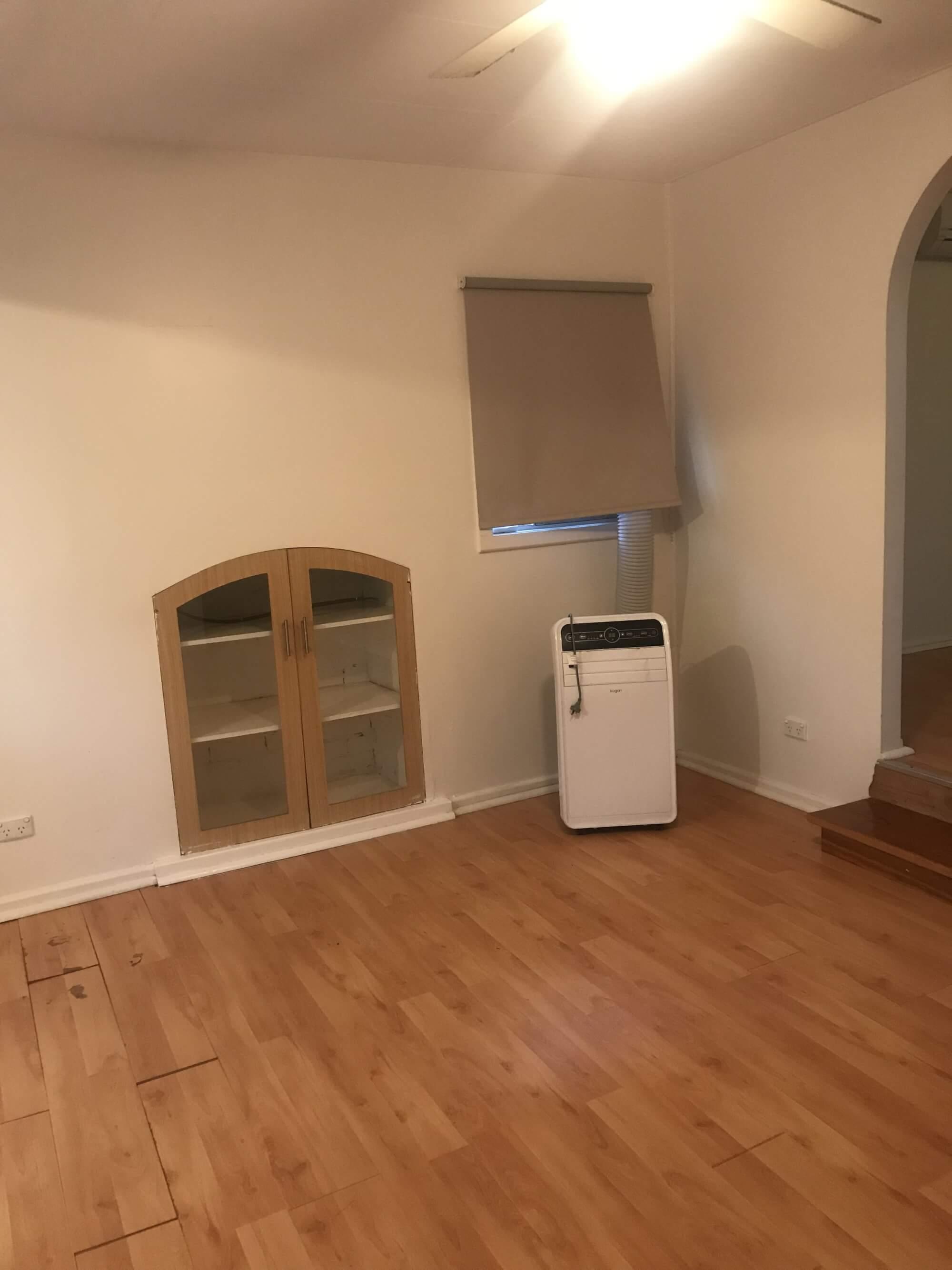 Property For Rent 56 Cobalt Street Broken Hill NSW 2880 7