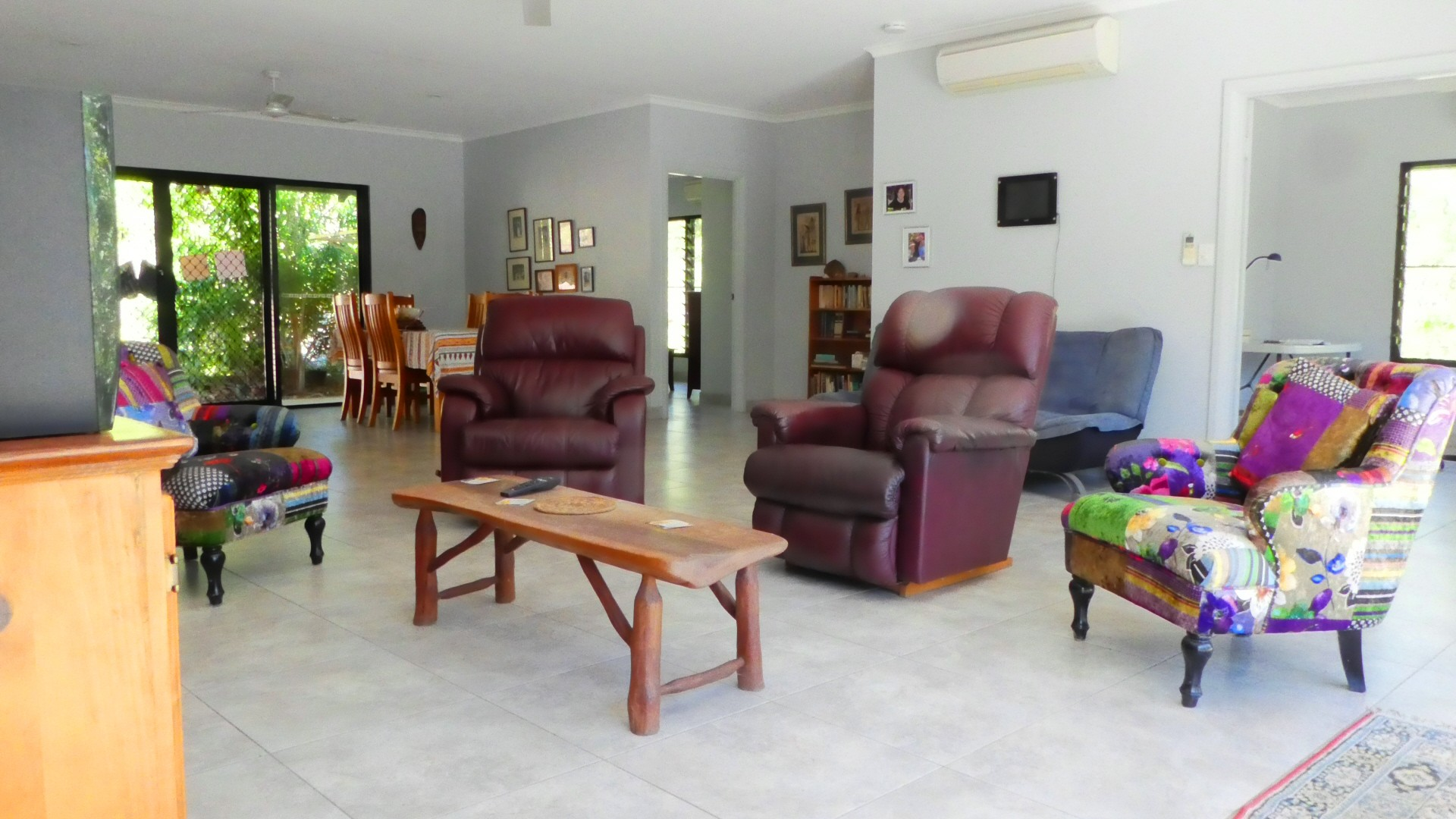Property For Sale 1351 Leonino Road Darwin River NT 0841 3