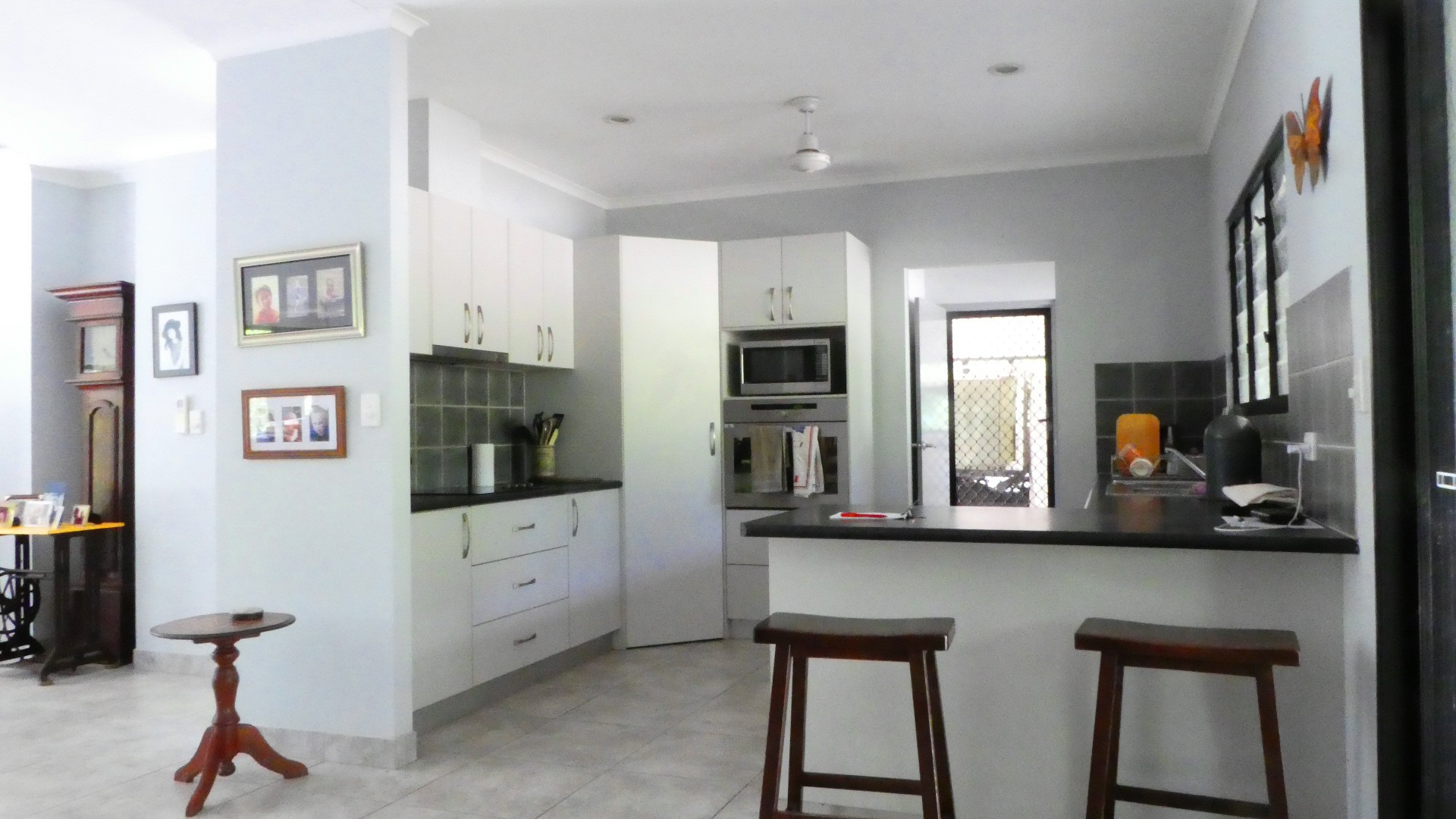 Property For Sale 1351 Leonino Road Darwin River NT 0841 6