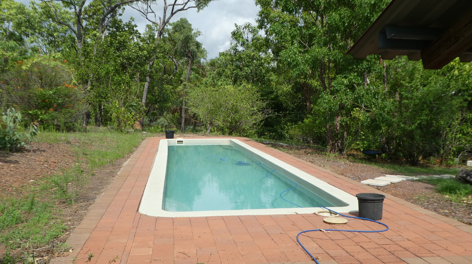 Property For Sale 1351 Leonino Road Darwin River NT 0841 16
