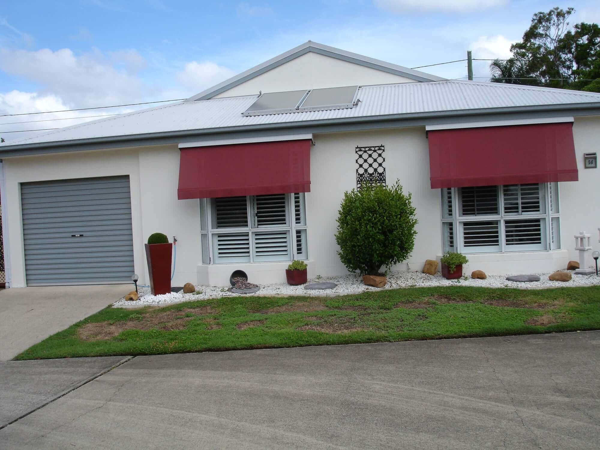 56/196 Logan Street Eagleby QLD 4207