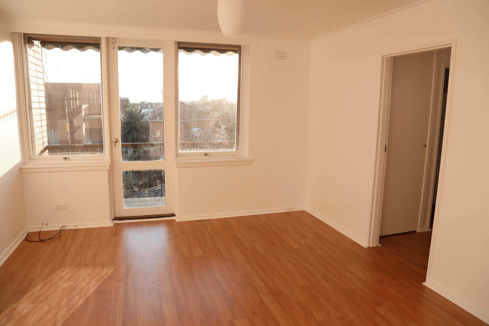 Property For Rent 12/7 Cardigan Street St Kilda East VIC 3183 1