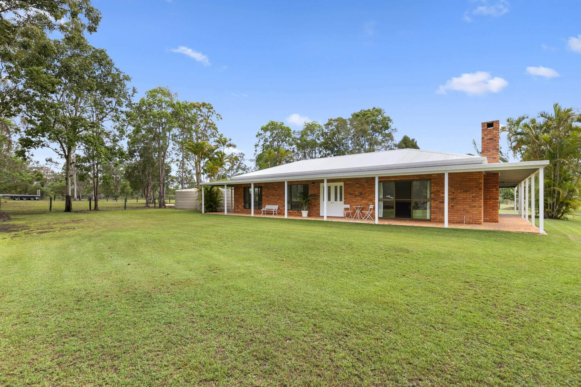 Property For Sold 52 Tableland Rd Sunshine Acres QLD 4655 2